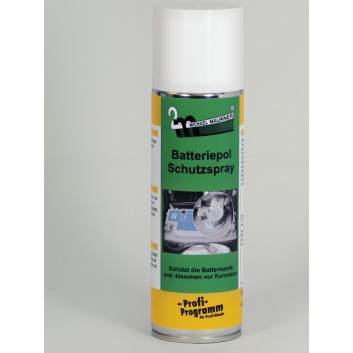 Batteriepol-Schutz-Spray IN 12*300 ml/DO
