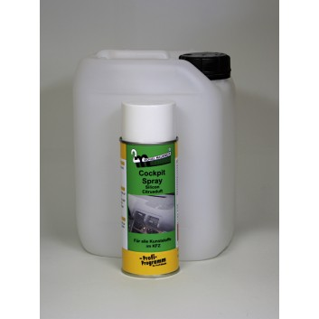 Cockpitspray IN 12 * 400 ml/DO