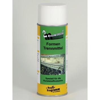 Formentrennmittel siliconfrei 400 ml/Do
