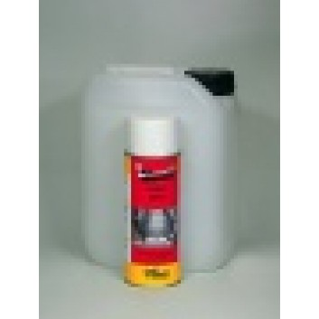 PTFE 2010 Teflonspray 400 ml/DO