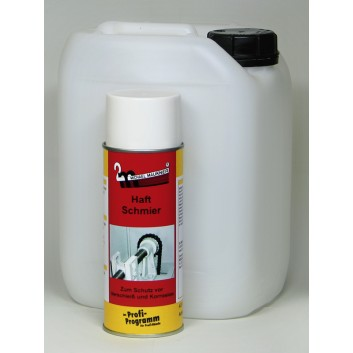 Haftschmier-Spray IN 12 * 400 ml/DO