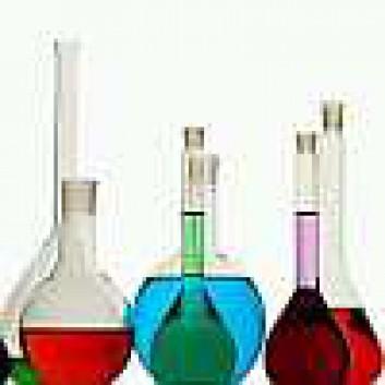 Glyzerin 99,5 HP pflanzlich IN 5 KG