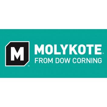 Molykote L 0510 FM im 16,30 KG/Kansiter