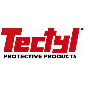 Tectyl TPC Invisible im 200 L/Fass