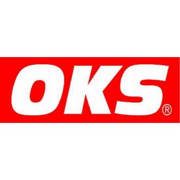 OKS 1035/1 im 5 L/Kanister