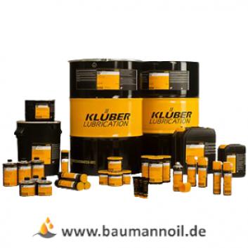 Klüber CENTOPLEX GLP 500 - 5 kg Eimer