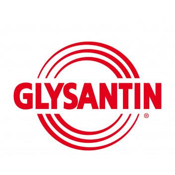 BASF Glysantin Alu Protect