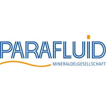 PARAFLUID RSV 7 - 170 KG/Fass Gebinde