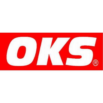 OKS 1050/1 500 CST 5l Kanne