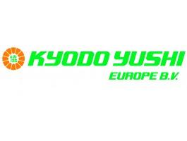 Kyodo Yushi